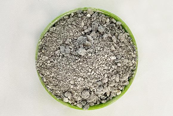 York Feed Calcium