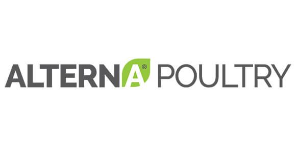 York Ag Alterna Poultry Logo