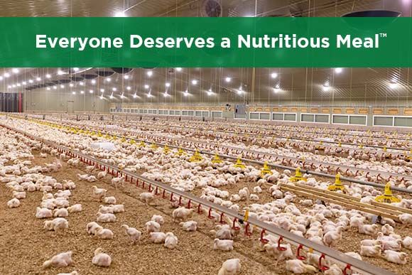 York Ag Sponsors Pennsylvania Poultry Sales and Service Conference News Thumbnail 3.jpg