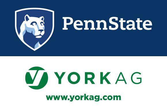 York Ag and Penn State News Thumbnail.jpg