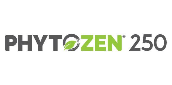 PHYTOZEN 250 Logo