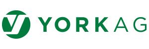 York Ag